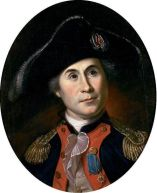 800px-John_Paul_Jones_by_Charles_Wilson_Peale,_c1781