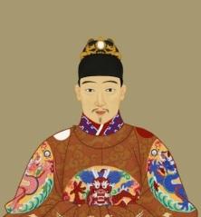 Ming_Chongzhen
