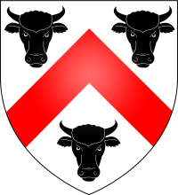 800px-Arms_of_the_Boleyn_family_of_London.png