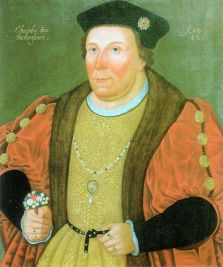 800px-Edward_Stafford_3rd_Duke_of_Buckingham_1520.jpg