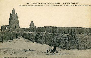 1024px-Fortier_372_Timbuktu_Djingereber_Mosque.jpg