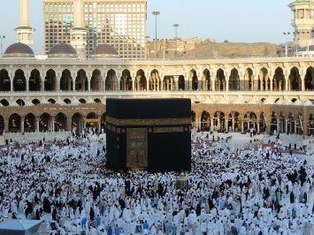800px-Kaaba_2