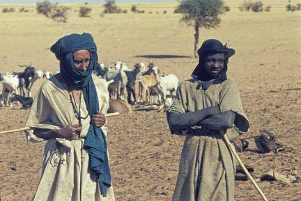 800px-Mali1974-151_hg