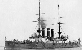 Japanese_battleship_Hatsuse.jpg