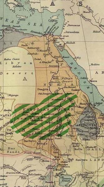Mahdi_1885.png