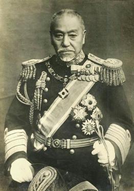 Tōgō_Heihachirō.jpg