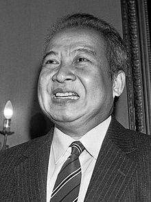 220px-Norodom_Sihanouk_(1983).jpg