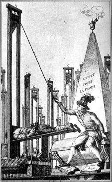 367px-Robespierre_exécutant_le_bourreau.jpg
