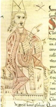 Gregory_VII