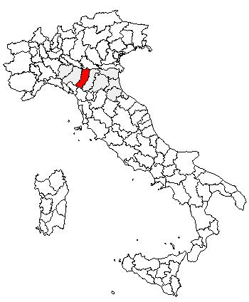 Reggio_Emilia_posizione.png