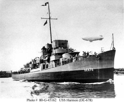 727px-USS_Harmon_(DE-678).jpg