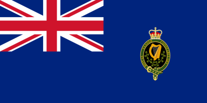 Flag_of_the_Royal_Ulster_Constabulary.svg.png