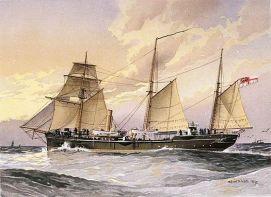HMS_Thrush.jpg