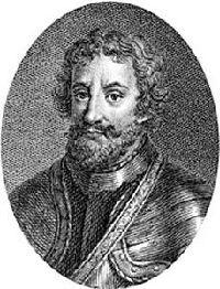 Macbeth_of_Scotland.jpg