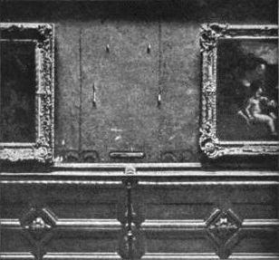 Mona_Lisa_stolen-1911.jpg
