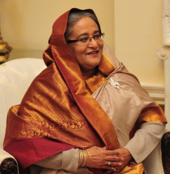 Sheikh_Hasina_in_London_2011